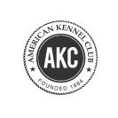Foto Akc Logo