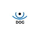 Foto Dog Logo