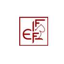 Foto Fif Logo