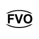 Foto Fvo Logo