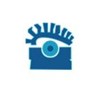 Foto Hafemeister Logo