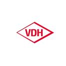 Foto Vdh Logo