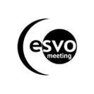 Foto Esvo Logo