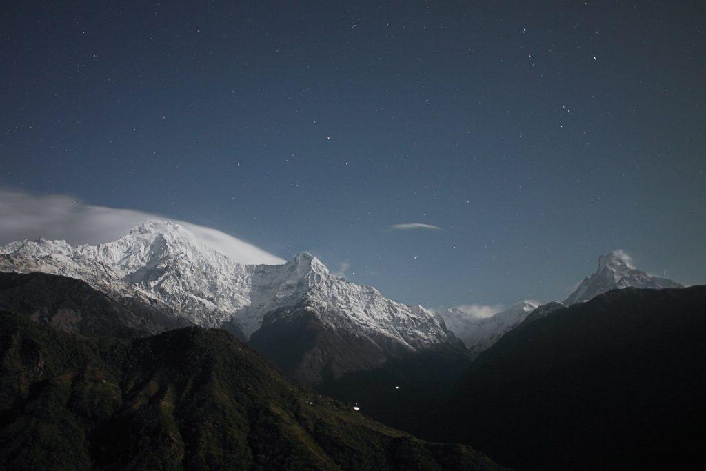 Foto Mt Sample Background