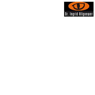 Wasserzeichen Logo