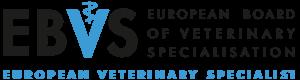 Logo Ebvs